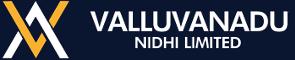 Valluvanadu Nidhi Ltd